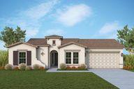 Verrado Highlands - Signature Series by David Weekley Homes in Phoenix-Mesa Arizona