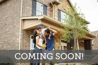 Parker Place by David Weekley Homes in Dallas Texas