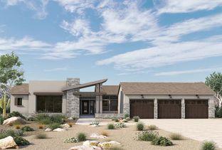 Javelina - Storyrock: Scottsdale, Arizona - David Weekley Homes
