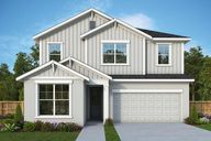 South Tampa - Urban Collection by David Weekley Homes in Tampa-St. Petersburg Florida