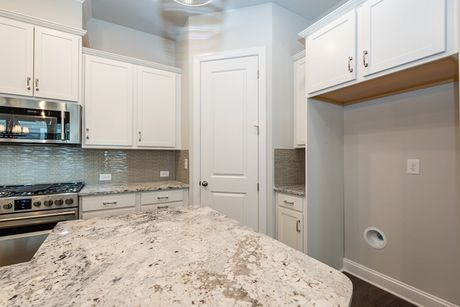 Kitchen-in-Essex-at-Belton Street-in-Charlotte