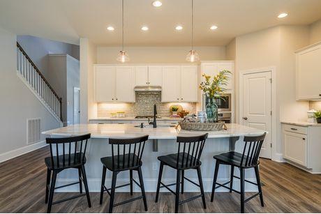 Kitchen-in-Bentridge-at-Montclair-in-Chapel Hill