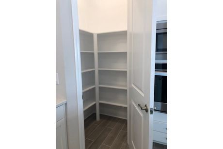 Pantry-in-Lorenzo-at-Encore at FishHawk Ranch Tradition Series-in-Lithia