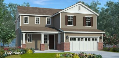 New move in ready inventory homes in pittsburg california residence 3 park ridge antioch california davidon homes malvernweather Image collections