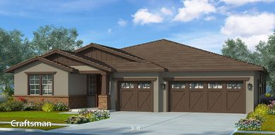 New move in ready inventory homes in pittsburg california residence 5 park ridge antioch california davidon homes malvernweather Image collections