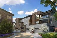 Woodbury Highlands by Davidon Homes in Oakland-Alameda California
