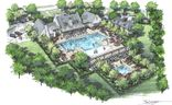 homes in Shelton Square by Davidson Homes LLC