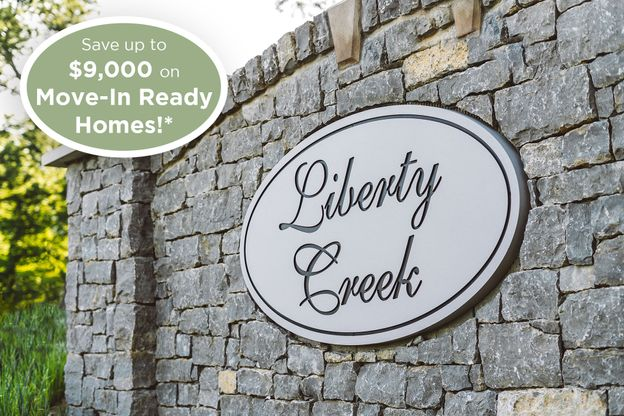 Liberty-Creek Sales Graphic:No Caption