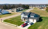 homes in Rivers Edge by Davidson Homes LLC