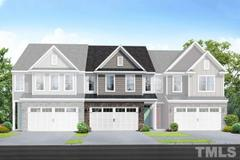 129 Orvis Drive (The Durham)