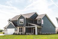 Rivers Edge by Davidson Homes LLC in Nashville Tennessee