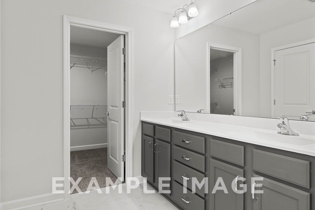 Bathroom featured in The Elm C By Davidson Homes LLC in Raleigh-Durham-Chapel Hill, NC