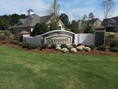 Glenmere by Davidson Homes LLC in Raleigh-Durham-Chapel Hill North Carolina