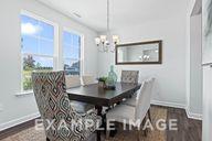 North Creek Meadows by Davidson Homes LLC in Raleigh-Durham-Chapel Hill North Carolina