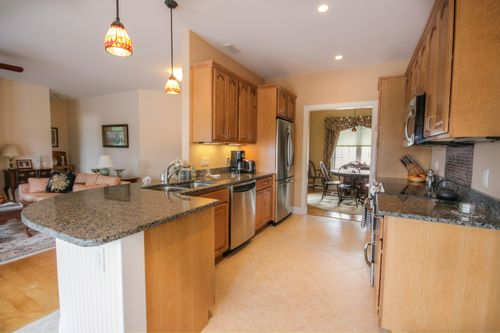 Kitchen-in-Torrey Pines-at-Wynnmere-in-Rutland
