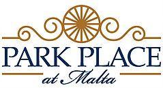 Park Place at Malta,12020