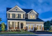 The Enclave at Providence by DeLuca Homes in Philadelphia Pennsylvania