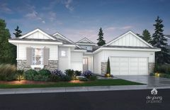 4267 Sierra Madre Avenue (Residence 230 - 1 Story)