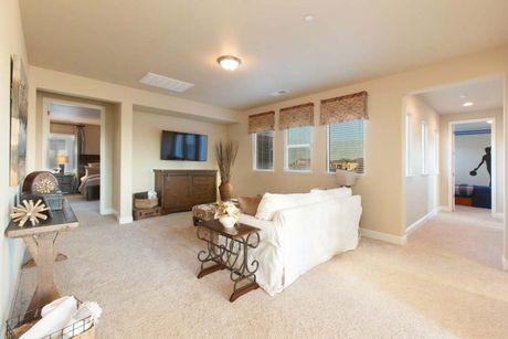 Greatroom-in-Residence 350i-at-Envision at Loma Vista-in-Clovis
