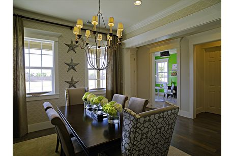 Dining-in-Residence 260i-at-Envision at Loma Vista-in-Clovis