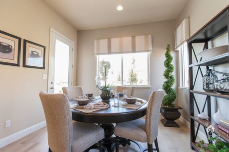Dining-in-Residence 210i-at-Envision at Loma Vista-in-Clovis