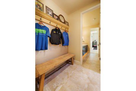 Mud-Room-in-Residence 185i-at-Envision at Loma Vista-in-Clovis