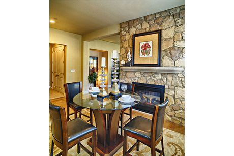 Dining-in-Residence 185i-at-Envision at Loma Vista-in-Clovis