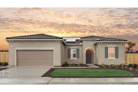 Residence 175i-Design-at-Envision at Loma Vista-in-Clovis