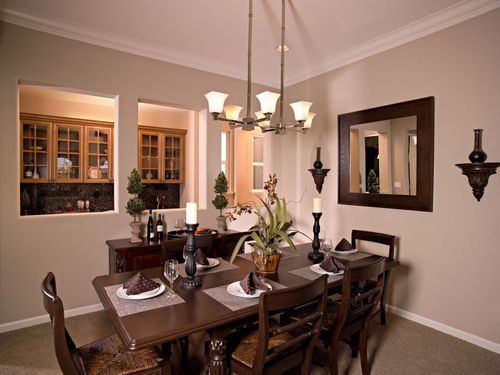 Dining-in-Residence 350i-at-RidgeView-in-Clovis