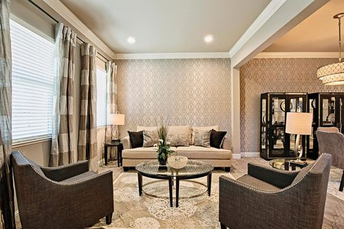 Greatroom-in-Residence 350i-at-The Highlands-in-Clovis