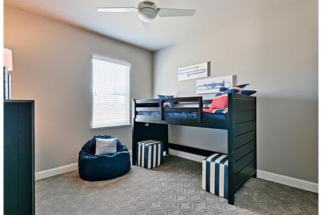 Bedroom-in-Residence 350i-at-The Highlands-in-Clovis