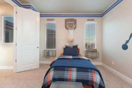 Study-in-Residence 350i-at-The Highlands-in-Clovis
