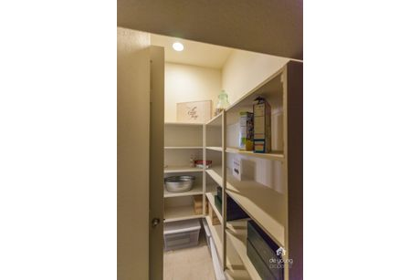 Pantry-in-Residence 320i-at-The Highlands-in-Clovis