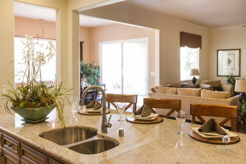 Greatroom-and-Dining-in-Residence 320i-at-RidgeView-in-Clovis