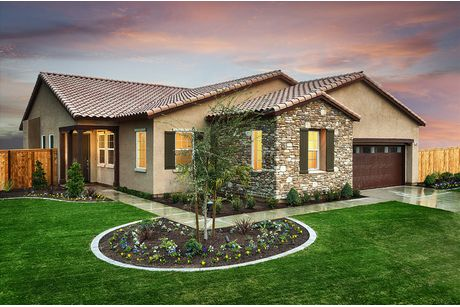 Residence 240i-Design-at-RidgeView-in-Clovis