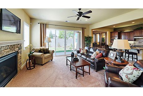 Greatroom-and-Dining-in-Residence 240i-at-RidgeView-in-Clovis