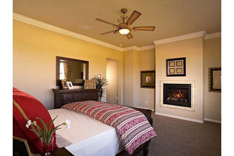 Bedroom-in-Residence 240i-at-The Highlands-in-Clovis