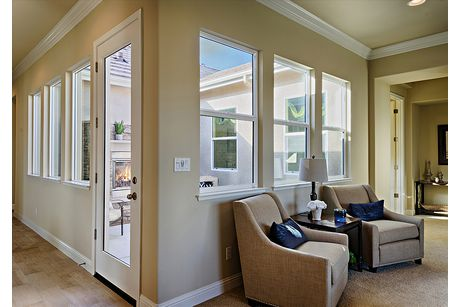 Study-in-Residence 210i-at-The Highlands-in-Clovis