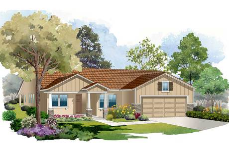 Residence 185i-Design-at-RidgeView-in-Clovis