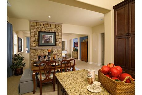 Greatroom-and-Dining-in-Residence 185i-at-RidgeView-in-Clovis