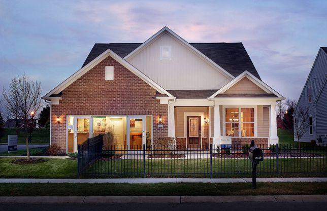 Martin Ray:Martin Ray exterior home design