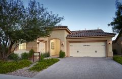 8129 W CINDER BROOK WAY (Preserve)