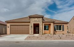 5736 W Willow Way (Pursuit)