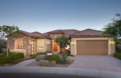 5802 W Willow Way (Endeavor)