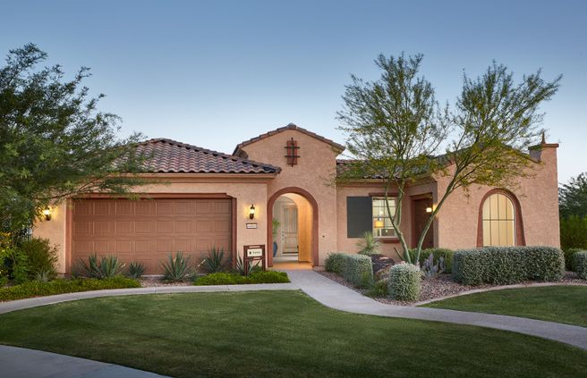 7794 W WILLOW WAY (Journey)
