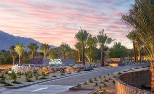 Del Webb at Rancho Mirage by Del Webb in Riverside-San Bernardino California