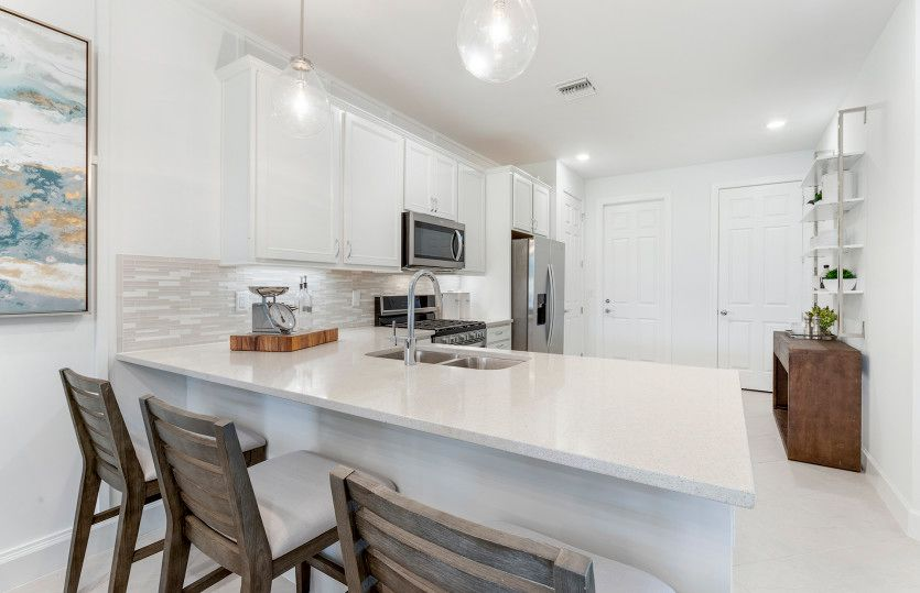 Kitchen-in-Seagrove-at-Del Webb Lakewood Ranch-in-Lakewood Ranch