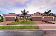 5888 Mayflower Way (Seagrove)