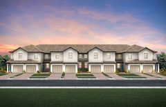 5694 Mayflower Way (Spoonbill)