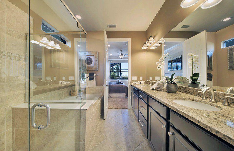 Bathroom-in-Abbeyville-at-Del Webb Naples-in-Ave Maria